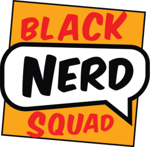nerdsquad15