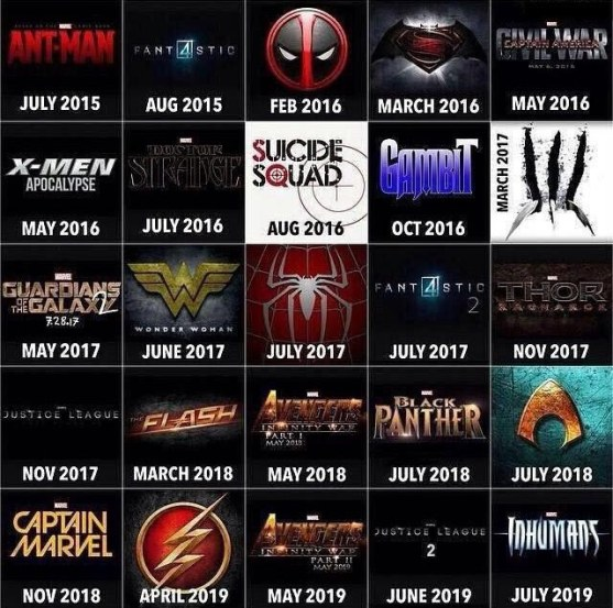 superhero-movie-chart-shows-film-line-up-for-the-next-4-years