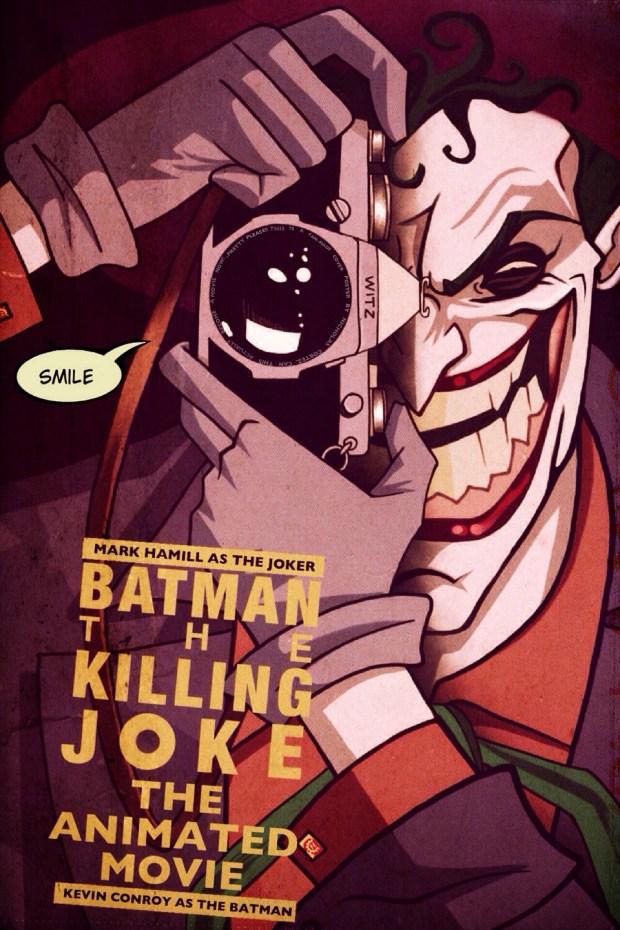 Batman-The-Killing-Joke-Animated-Movie-Poster