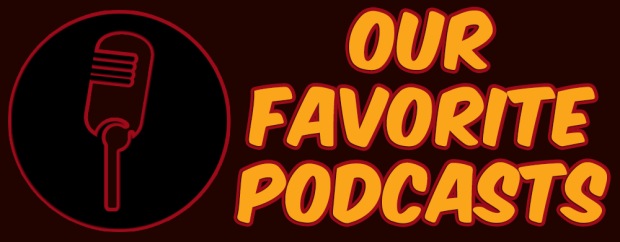 podcasts-header
